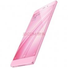 【套装版】荣耀 6 Plus (PE-TL20) 3GB内存标准版 白色 移动4G手机 双卡双待双通