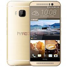HTC One M9w 联通4G手机 乌金灰