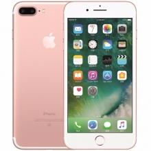 Apple/苹果 iPhone 7 Plus全网通手机