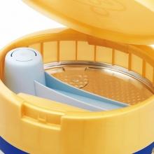 【Frisolac 美素力】荷兰原装进口婴儿配方奶粉1段400g